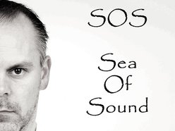 SOS Sea Of Sound