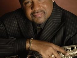 Image for Gerald Albright