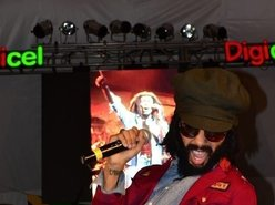 Image for Protoje