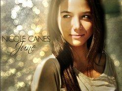 Nicole Canes
