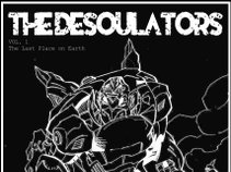 The Desoulators