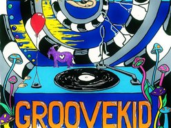 Image for Groovekid