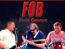 FOB Sound Company