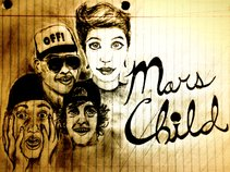 Mars Child