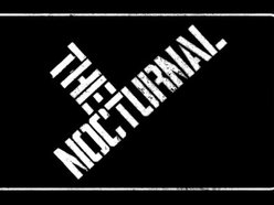 Image for The Nocturnal