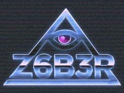 Z6B3R