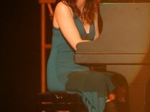 Anna Goldsmith