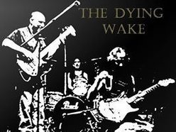 The Dying Wake