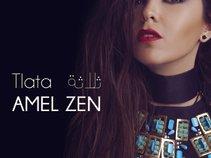 Amel Zen