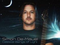 Simon De-Manuel