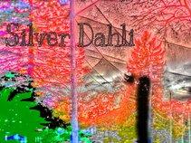 Silver Dahli
