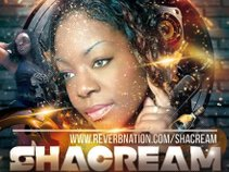 shacream