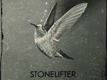 STONELIFTER