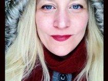 Heather Fay