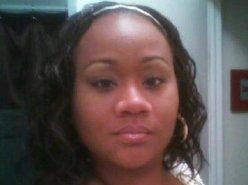 Crystal A. Jackson