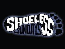 Shoeless Sundays