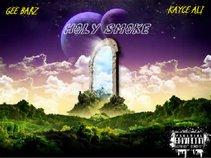 Genesis Kingz