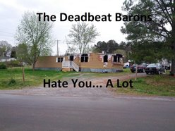 Image for The Deadbeat Barons