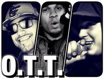 O.T.T. Records