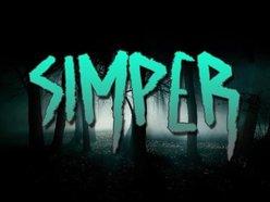 Simper