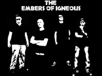 The Embers of Igneous