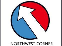 Image for Northwest Corner