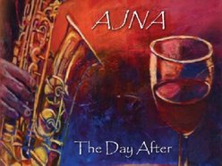 Image for Ajna