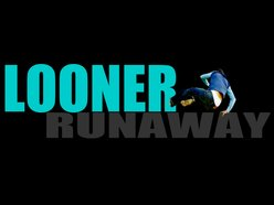 Image for Looner