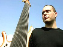 Yves Carbonne