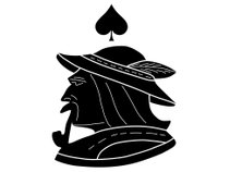 Duke of Spades