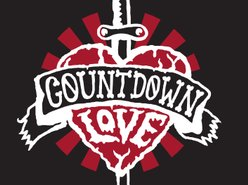 Image for Countdown Love
