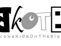 Broke Kids On The Block 17
