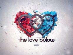 The Love Bülow