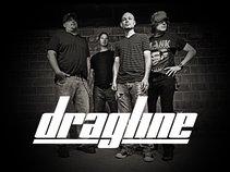 dragline