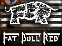 Fat Bull Red