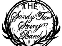 The Sandy Tar String Band