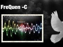 FreQuen -C