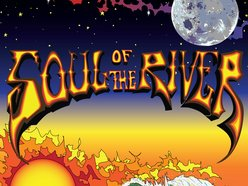Image for Soul of the River
