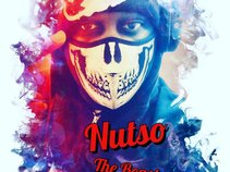 nutso_the_beast