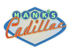 Image for Hank's Cadillac