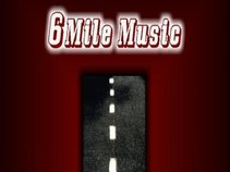 6 Mile Music Ventures, LLC