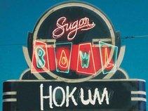 Sugar Bowl Hokum