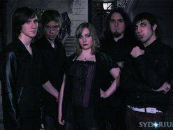 Image for Sydarium