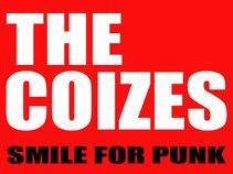 THE COIZES