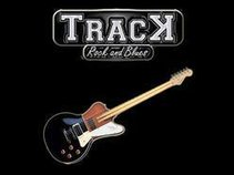 Track Rock and Blues