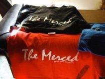 The Merced