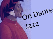 On Dante
