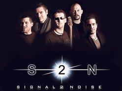 Signal 2 Noise
