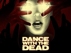 Image for DANCE WITH THE DEAD