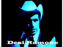 Desi Ramone